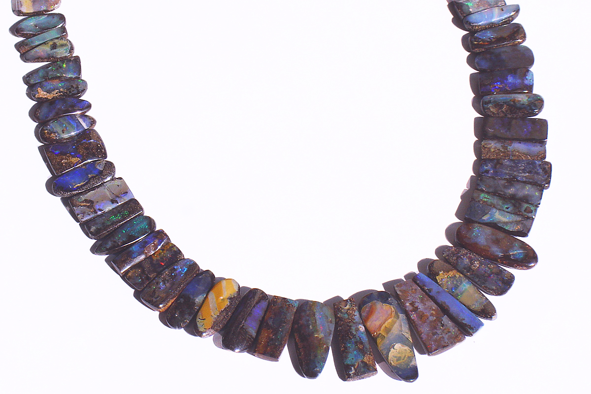 3-39-boulder-opal-y
