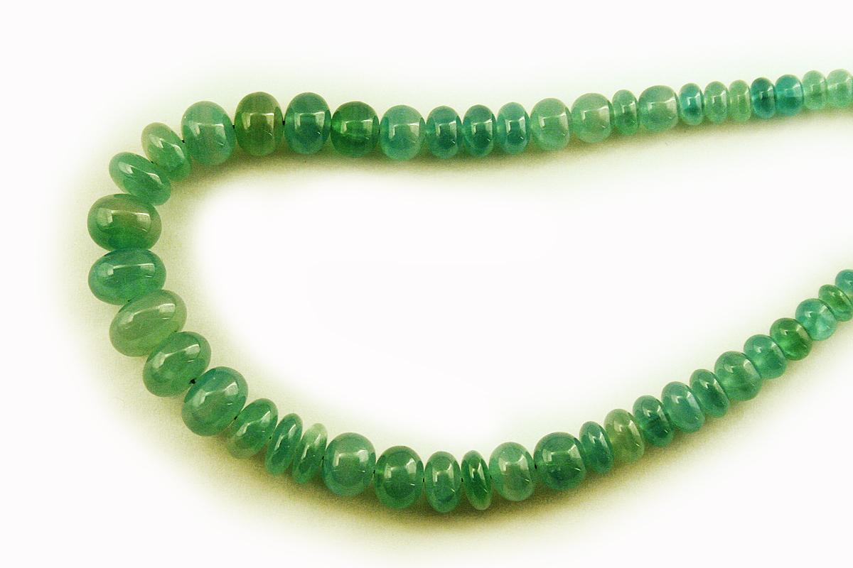 5-32-green-garnet-y